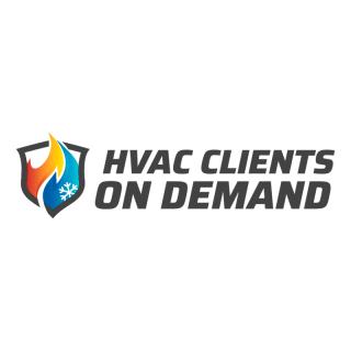 HVAC Clients on Demand