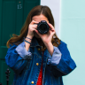 avatar for Emma Challat