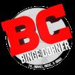 Binge Corner Staff