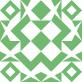 gravatar for amirkalim2k14
