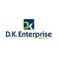 DK Enterprise