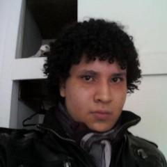 Hector Gabriel Meneses Alvarez