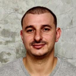 Julien Liabeuf