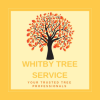 Whitby Tree Service's picture