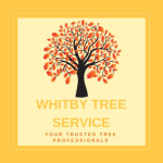 Photo of Whitby Tree Service