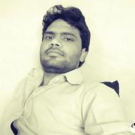 Shishupal singh
