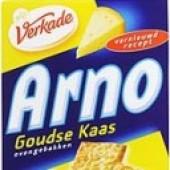 Arno de Natris