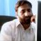 Khurshid Akhtar