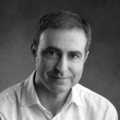 Carlos Sánchez   Director de Proyectos en Barrabés Next