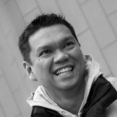 Erick Ramirez avatar image