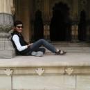 Prayag_Misal