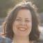 Headshot of article author Anne Frances Owen