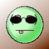 Аватар пользователя WandaplAub