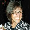 Judy Robinson-Cox