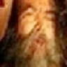 kamdev