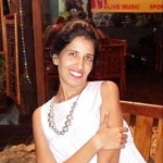 Smridhi Malhotra