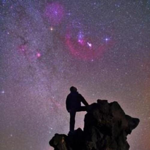 astrofotografo