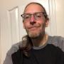 David Erickson's profile