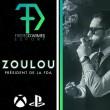 zouloudu25_FDA