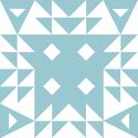 Immagine avatar per sebastiano