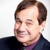 Michael Levin-Epstein