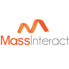 Photo of massinteract