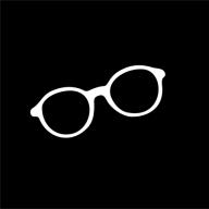 Gabigabigo