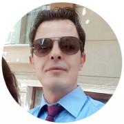 Photo of Enviro