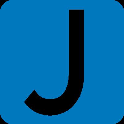 jurismarches