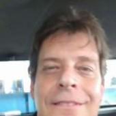 Fernando Ivanenko