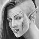 Kathrinka's avatar