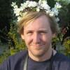Ljud till projektorduk - senaste inlägg av roger_madsen