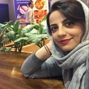 Photo of فرناز شهیدی