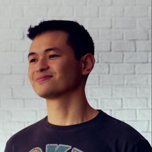 Thiago Higuchi's picture