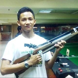 MST.Arief