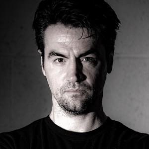 Sergio D. Spadavecchia