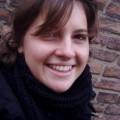 Caterina Marcato