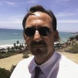Jack M. avatar