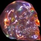 View Aelphais's Profile