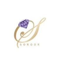 Soroor Jewellery