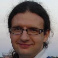 Piotr Plenik