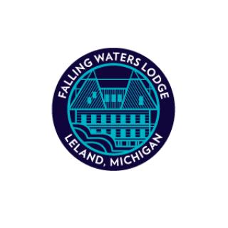 Falling Waters Lodge