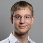 Tobias Fritz