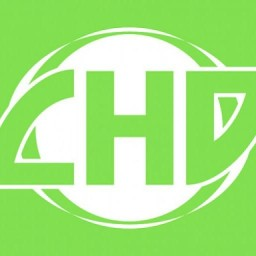 avatar de Chus en HD