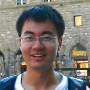 Sam Ju