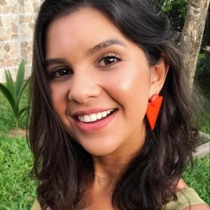 Doula Amanda Bites (Brasília-DF)