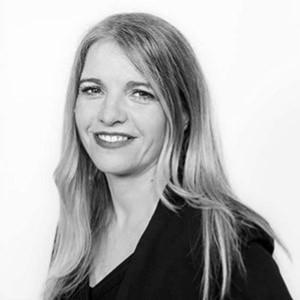 Eva Asensio del Arco | Vicedecana de Empresa en UNIR