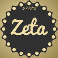 ZetaDesigns
