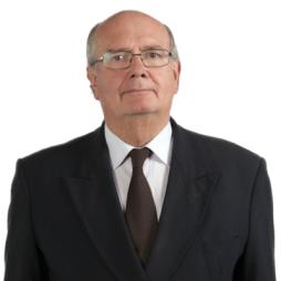 avatar for Gérard de Mellon