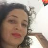 Flavia Lucci